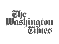 Hound Labs Featured on The Washington Times