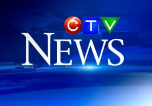 Marijuana breathalyzer being tested as Canada braces for legalization of marijuana