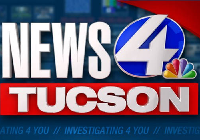 News 4 Tucson >> News 4 Tucson Coverage On Marijuana Breathalyzer By Hound Labs