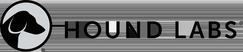HoundLabs_Horizontal_Grayscale-Logo