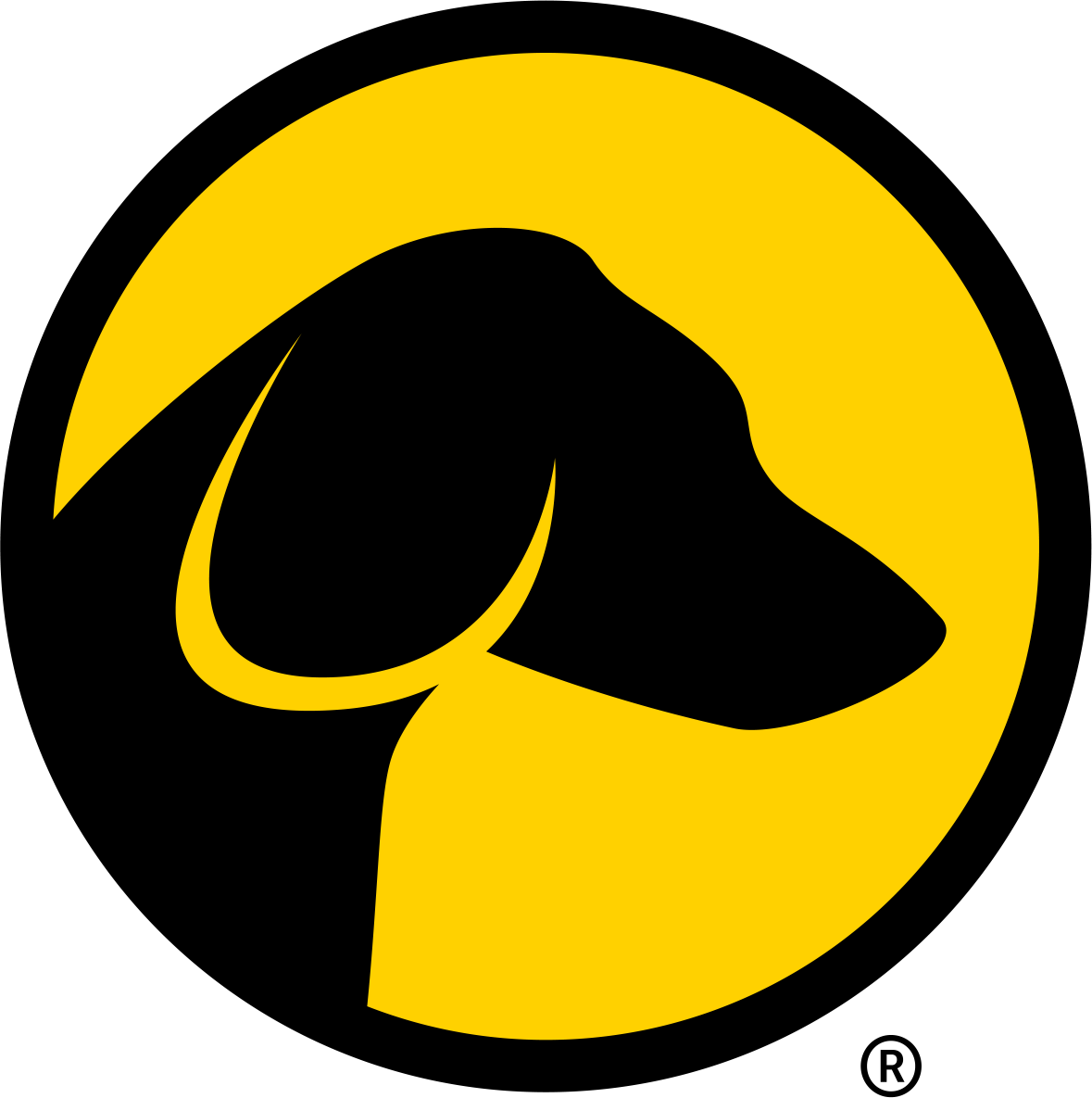 HoundLabs_Logo-Mark_Color
