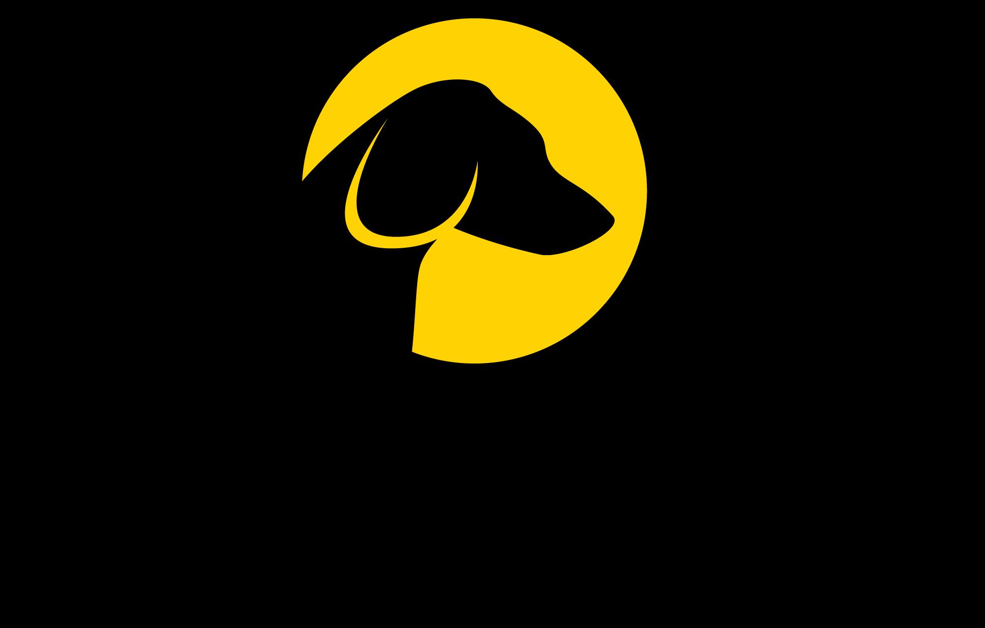 Hound Labs Vertical Logo_2000px