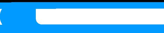 site-masthead-logo-dark@2x-(4)