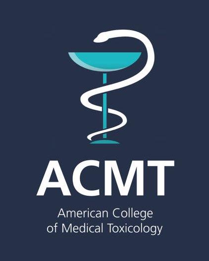 ACMT Logo