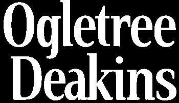 Ogletree-Deakins-Logo-White-@350