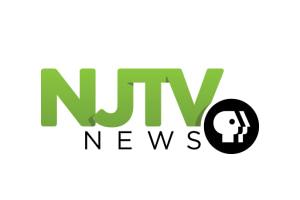 NJTV Logo