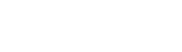 Reuters Logo White