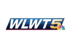 WLWT5 Logo