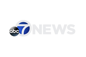 abc7NEWS Logo