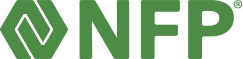 NFP Logo Full Color
