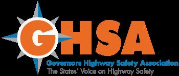 ghsa2017-logo-350px