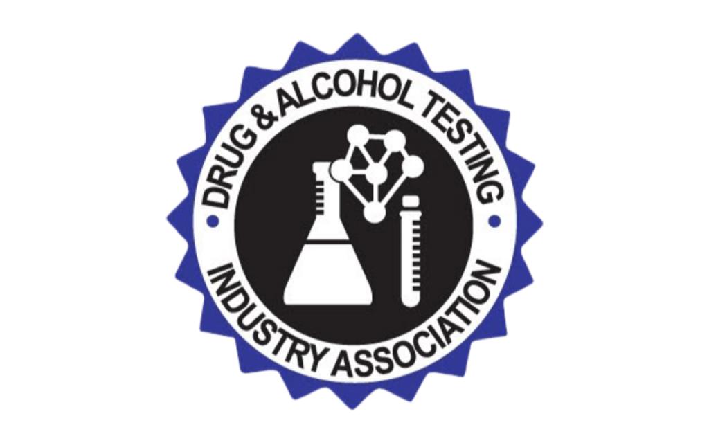 Drug & Alcohol Testing Industry Association Logo
