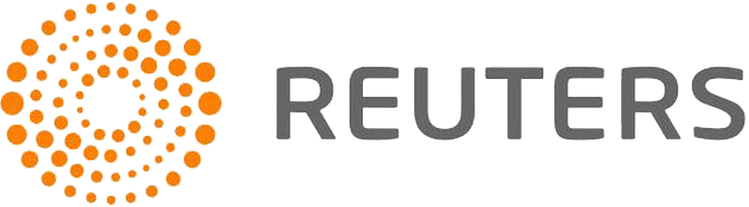 Reuters Logo 9-15-20