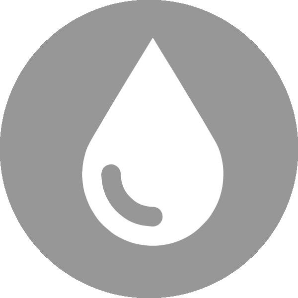 Oral Fluid Icon-600px