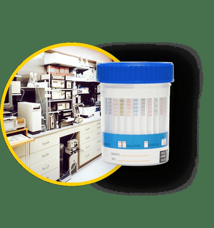 urine-drug-test_optimized