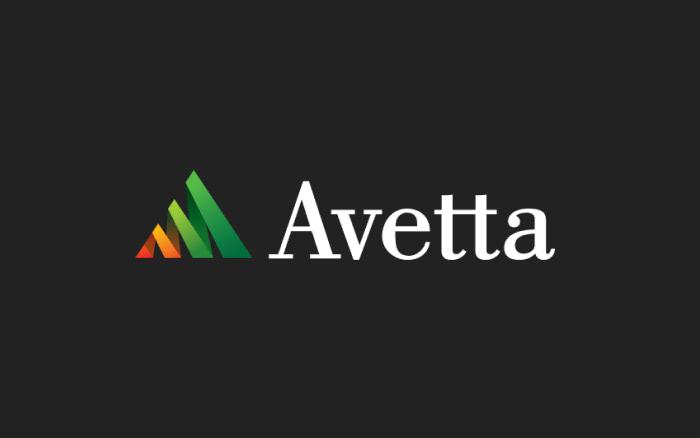 Avetta Partnership Press Release Image