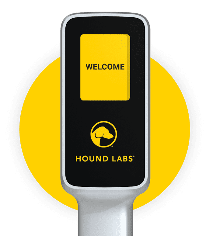 device-facing-forward-welcome-screen-w-cirle-and-dropshadow_optimized
