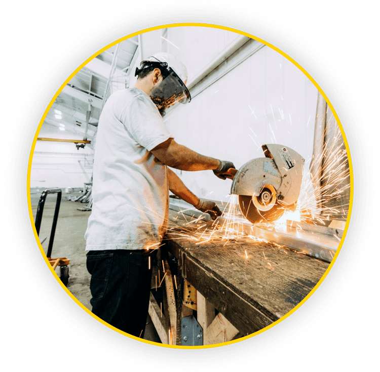 man-working-with-metal-grinder--circle-w-dropshadow_optimized