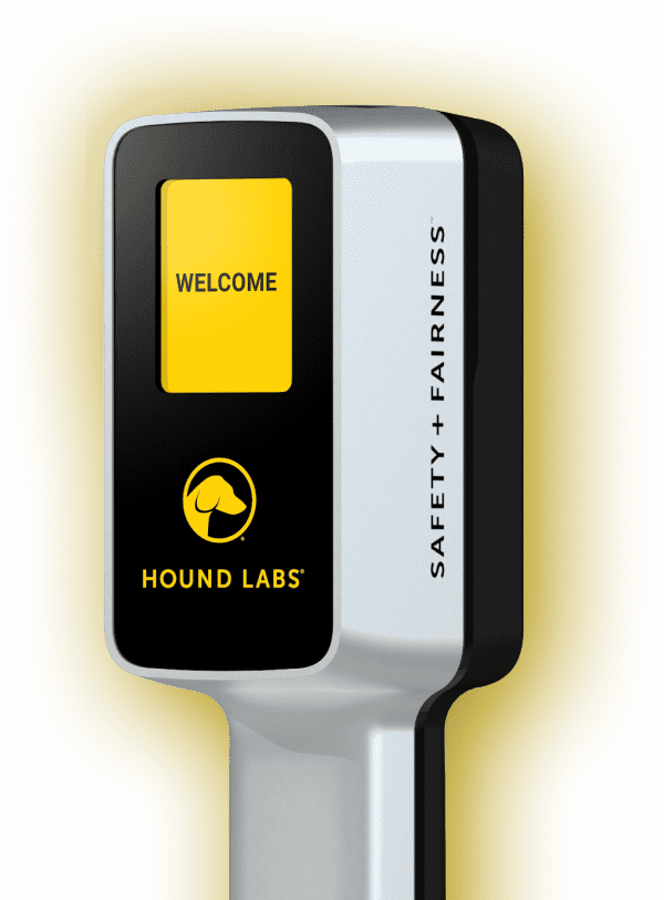 handheld-w-welcome-screen-w-yellow-shadow_optimized