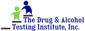 Drug and Alcohol Testing Institute Logo