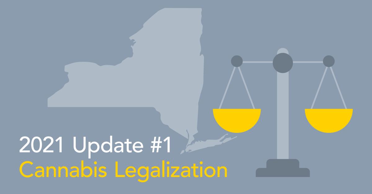 HL_Blog_Legalization-01_1200x628px_R3v1