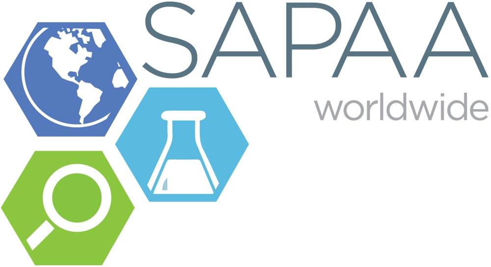 SAPAA-Worldwide-Logo