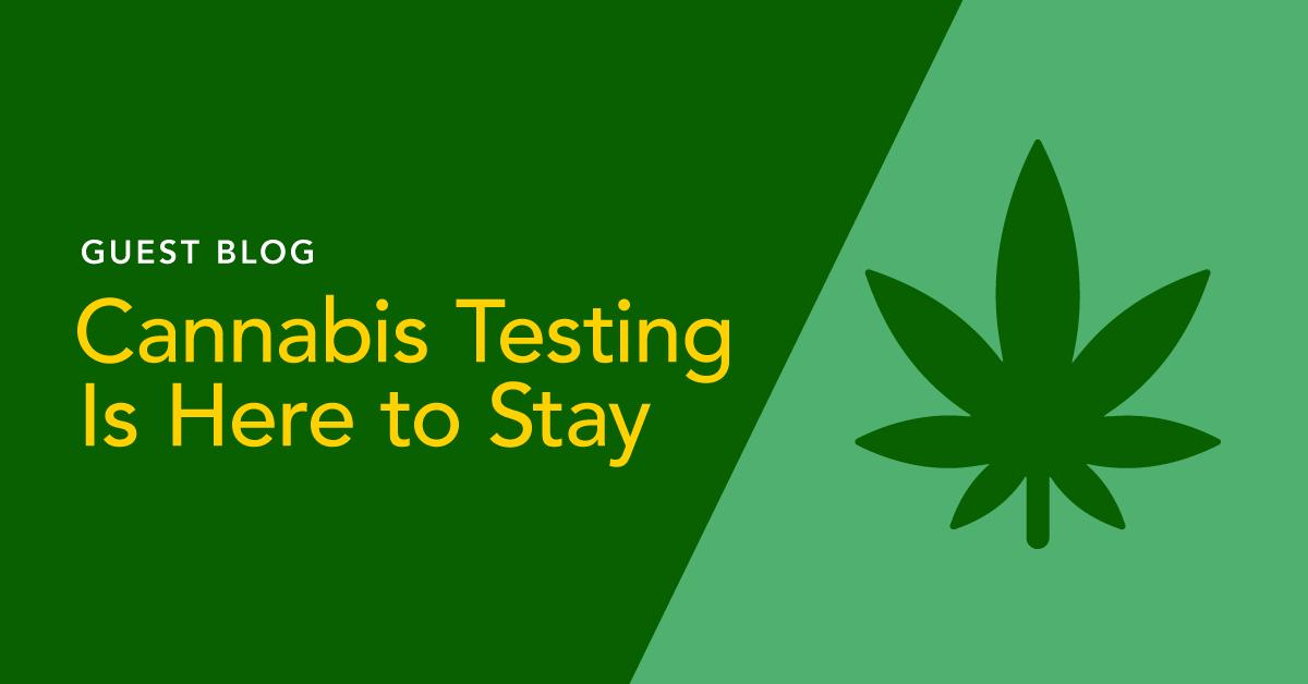 HL_Blog_CannabisTesting_1200x628px_R3v1