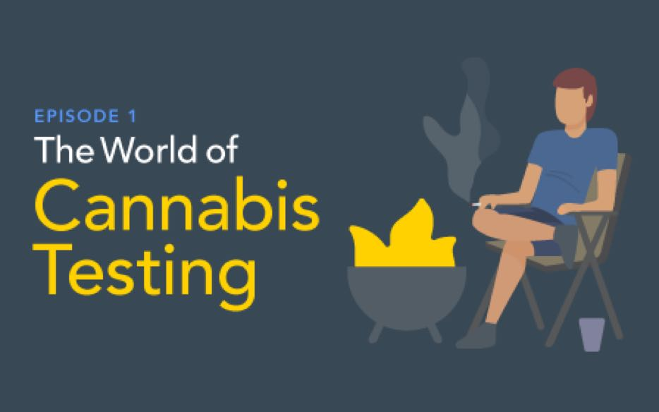 New Drug Testing Solution for Employers