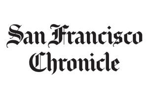 SanFrancisco Chronicle